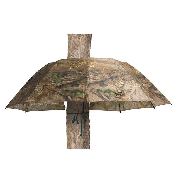 Big Game Pop-Up Umbrella