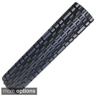 Valor Fitness FR-GRID Grid Foam Roller https://ak1.ostkcdn.com/images/products/9193293/P16366226.jpg?_ostk_perf_=percv&impolicy=medium
