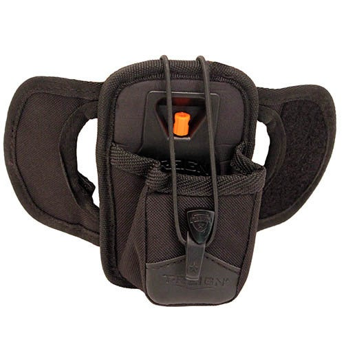 T-REIGN Small Pro Holster