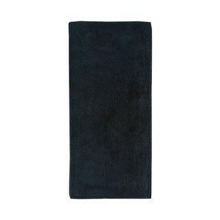 MUkitchen Onyx Microfiber Dish Towel
