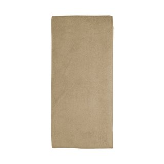 MUkitchen Flax Color Microfiber Dish Towel