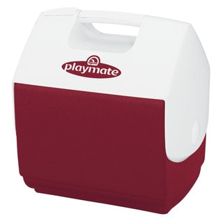 Igloo Playmate PAL Cooler