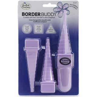 Border Buddy|https://ak1.ostkcdn.com/images/products/9193538/P16366502.jpg?impolicy=medium