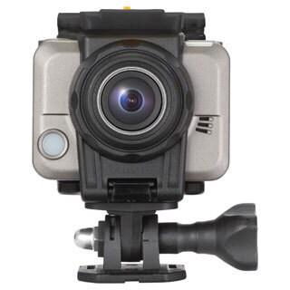 MHD Sport Wifi Action Camera Camera Holder