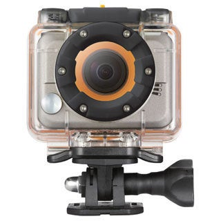 MHD Sport Wifi Action Camera Dive Case
