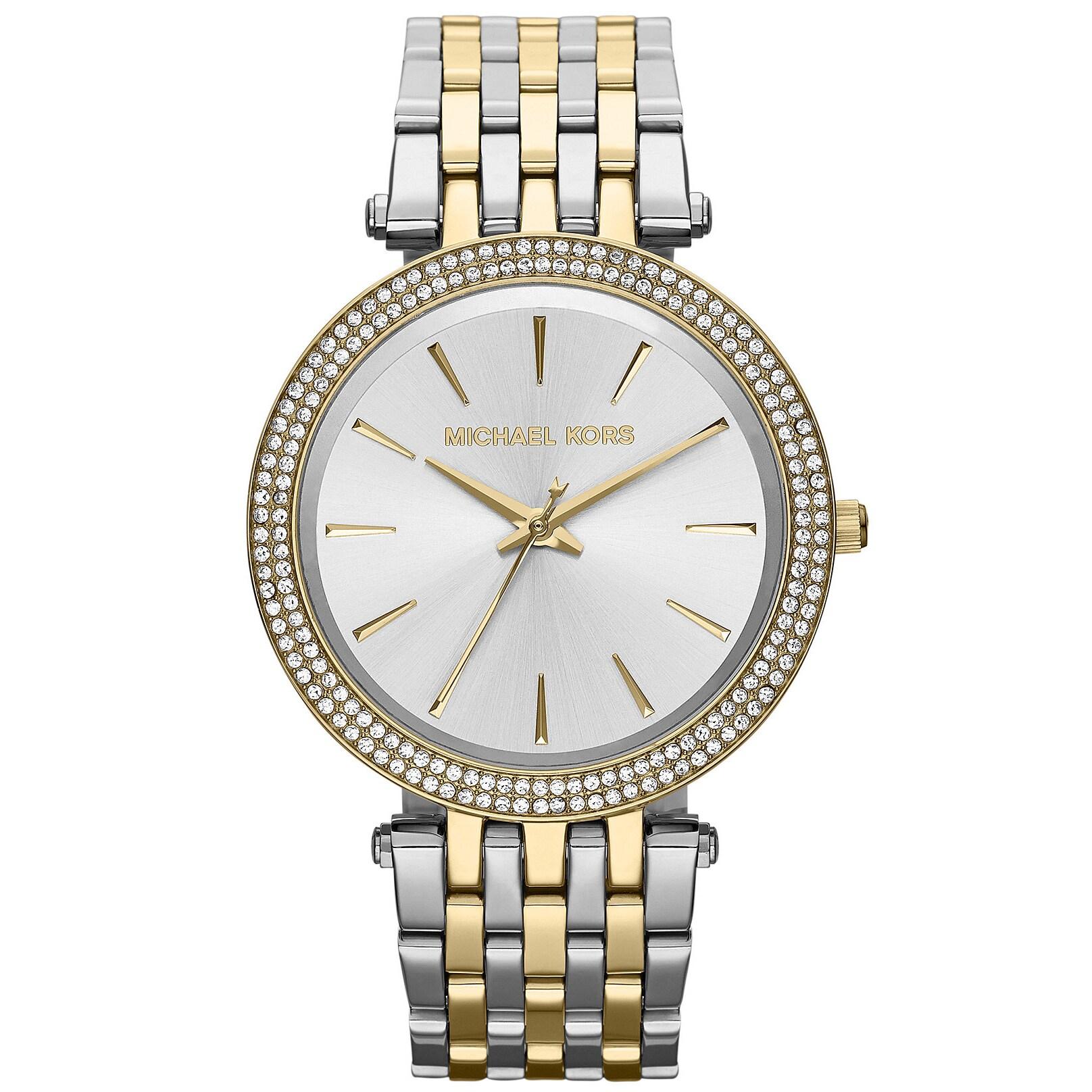 d30c8be09e10 Michael Kors Women s Watches