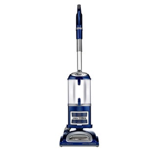 Shark NV360  Navigator Lift-Away Deluxe Bagless Vacuum with Appliance Wand