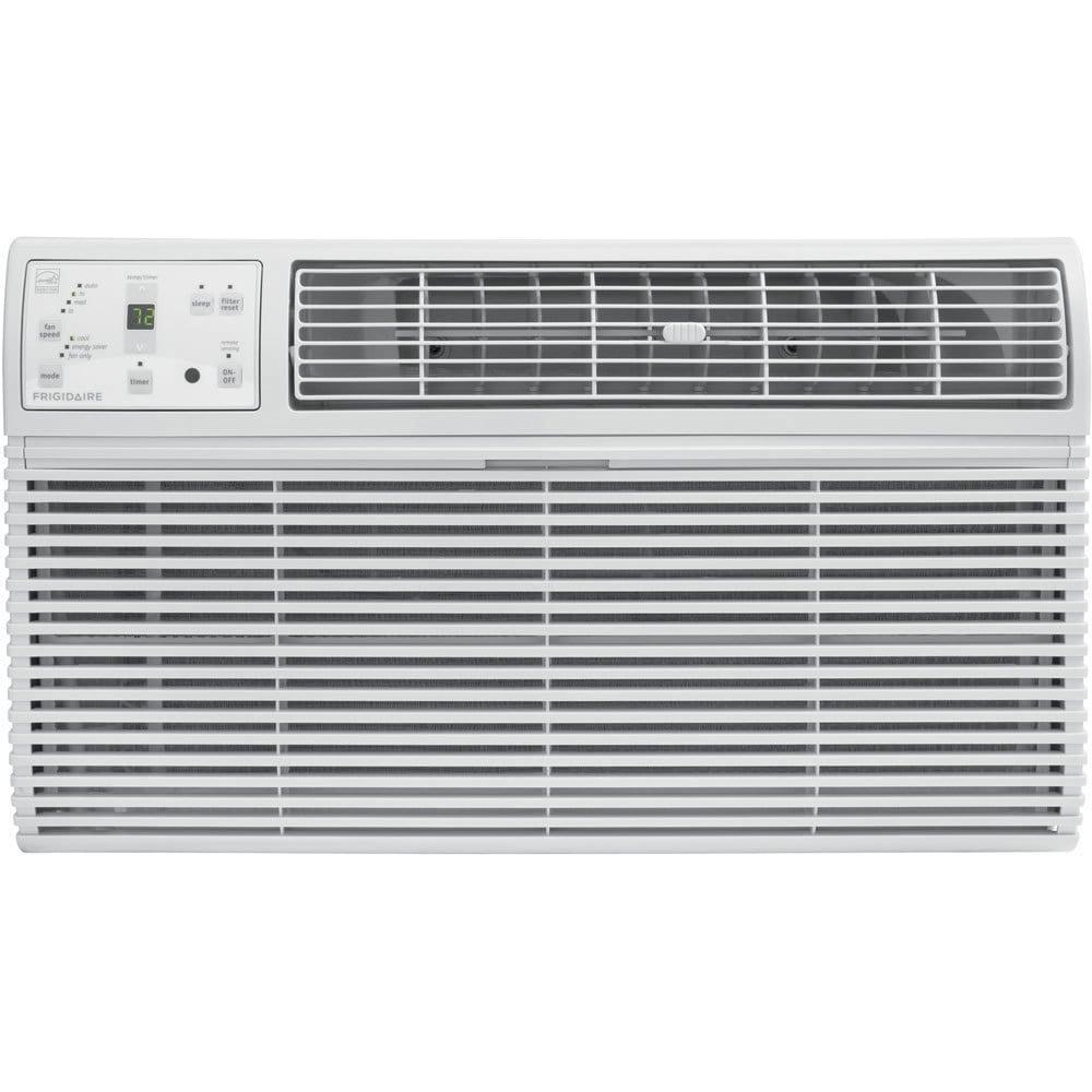 Frigidaire Home Comfort 10,000 BTU Through-the-wall Air C...