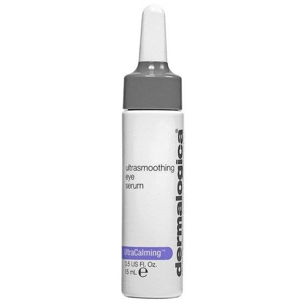 Dermalogica Ultrasmoothing 0.5-ounce Eye Serum