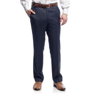 Kenneth Cole New York Trim Fit Blue Suit Separate Pants|https://ak1.ostkcdn.com/images/products/9195441/P16367933.jpg?impolicy=medium
