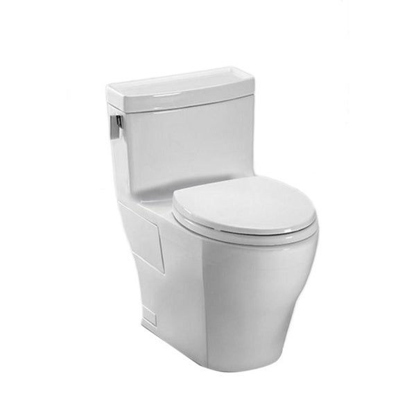 toto legato sedona beige elongated toilet free shipping today 16368978. Black Bedroom Furniture Sets. Home Design Ideas