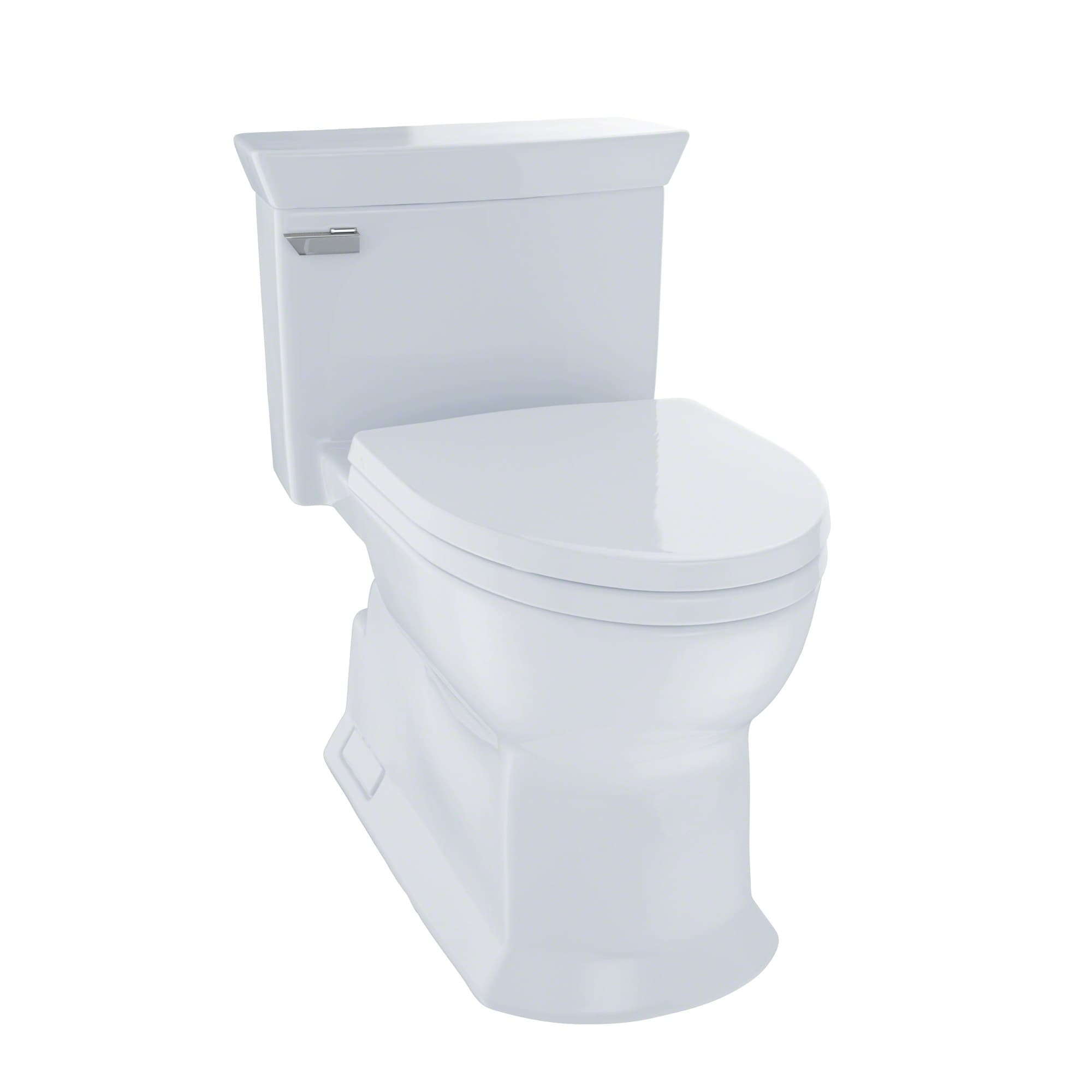 Toilets | Find Great Home Improvement Deals Shopping at Overstock.com