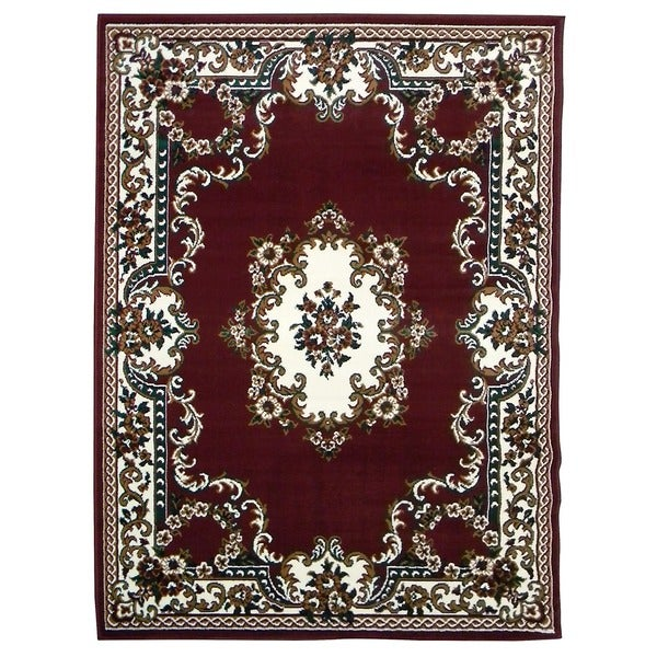 red products rug area burgundy oriental rugs maroon persian royalty inexpensive distressed