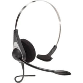Panasonic WX-CH427 Headset