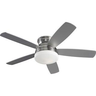 Monte Carlo Traverse 52-inch 5-blade Ceiling Fan