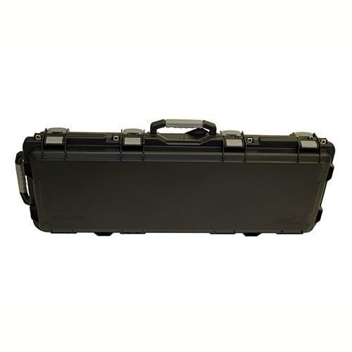 Plano MS Field Locker Tactical Long Gun Case