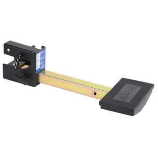 HitchMate TruckStep for 2-inch Receiver