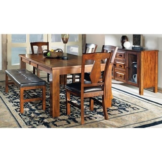 Greyson Living Lansing Dining Sets