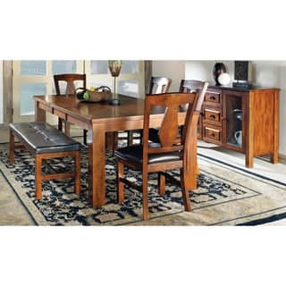 Lansing Dining Sets by Greyson Living|https://ak1.ostkcdn.com/images/products/9198462/P16370711.jpg?impolicy=medium
