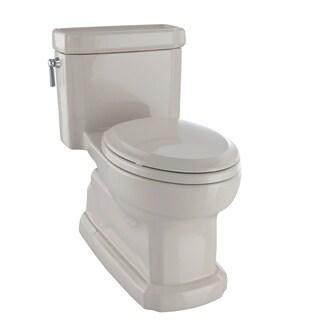 Toto Eco Bone One-piece Toilet