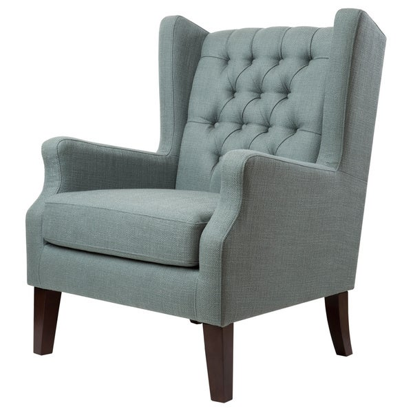 Maxwell Lillian Wing Chair Free Shipping Today