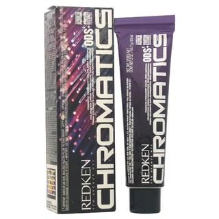 Redken Chromatics Prismatic Hair Color 9C (9.4) Copper 2-ounce Hair Color