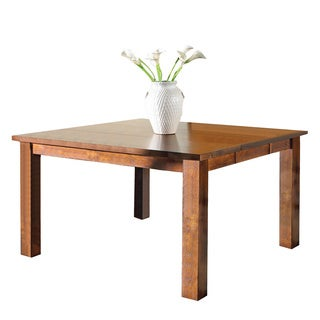 Greyson Living Lansing Counter-height Dining Table