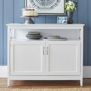 Simple Living Southport Dining Buffet|https://ak1.ostkcdn.com/images/products/9199783/P16371791.jpg?impolicy=medium