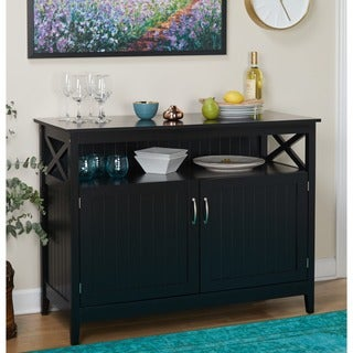 Buy Buffets Sideboards China Cabinets Online At Overstock