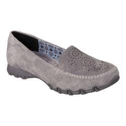 Women's Skechers Relaxed Fit Bikers Traffic Loafer Charcoal|https://ak1.ostkcdn.com/images/products/92/14/P17571598.jpg?impolicy=medium