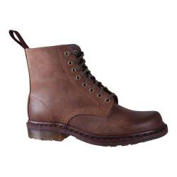 Men's Dr. Martens Jace Jungle Boot Shetland Thumper (2 options available)