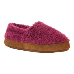 Women's Staheekum Tranquil Slipper Berry