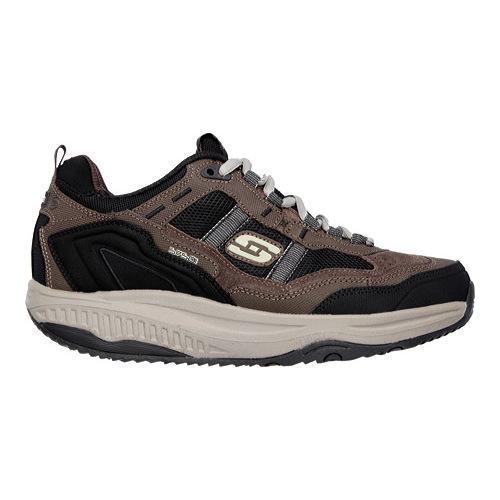 Skechers Shape-ups 2.0 XT Brown/Black