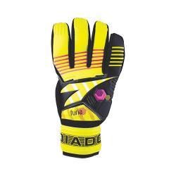 Diadora Furia Glove Black/Pink/Fluo Yellow