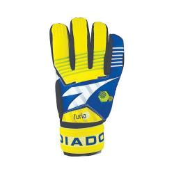Diadora Furia Glove Yellow/Blue (5 options available)