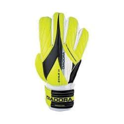 Diadora Stile II Fluo Yellow/Black https://ak1.ostkcdn.com/images/products/92/511/P17606306.jpg?impolicy=medium