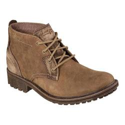 Mark Nason Skechers Men's Boots Burwood Desert