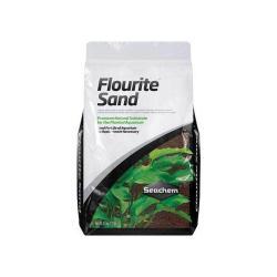 Flourite Sand 3.5kg 7.7lbs
