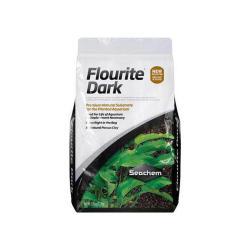 Wash In Bag Flourite Dark Gravel 3.5kg 7.7lb