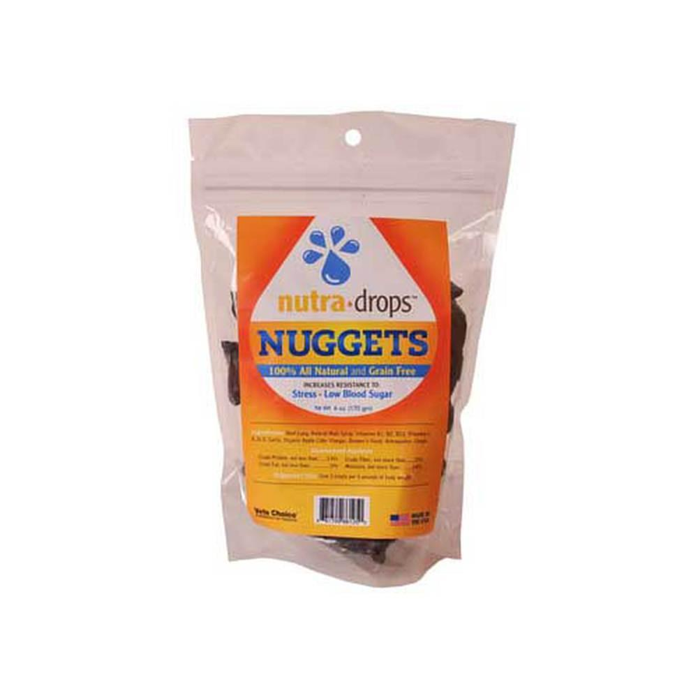 Nutra Nuggets Dog Food For Sale