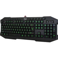 USB Gaming Keyboards