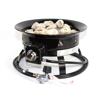 Portable Propane Outdoor Fire Pit|https://ak1.ostkcdn.com/images/products/9202338/P16373949.jpg?impolicy=medium