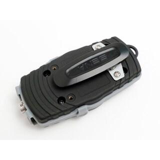 Sena SR10-10 Two-way Radio Adapter
