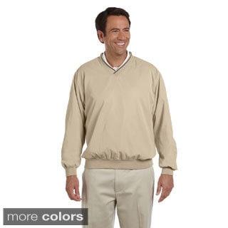 Men's 'Windcheater' Wind Shirt