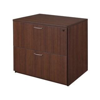 Regency Sandia 2-drawer Lateral File