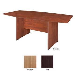 Regency 71-inch Sandia Boat Conference Table