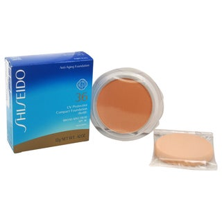 Shiseido Anti-Aging 36 Light Ivory Foundation Refill