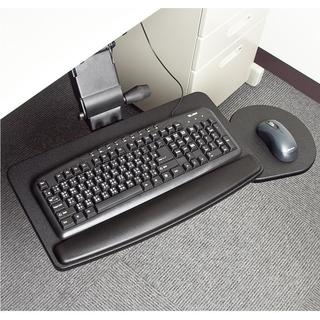 Cotytech Keyboard/ Mouse Tray