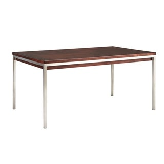 Somerton Dwelling Soho Leg Table