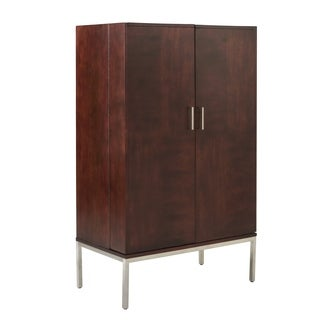 Somerton Dwelling Soho Storage Cabinet